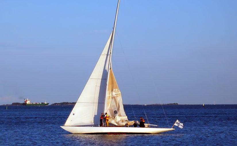 Jakie patenty żeglarskie obowiązują w Polsce?