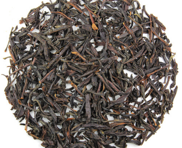 Herbaty Earl Grey a ich różnorodność