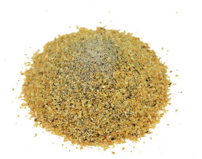 Zastosowanie pieprzu cytrynowego
