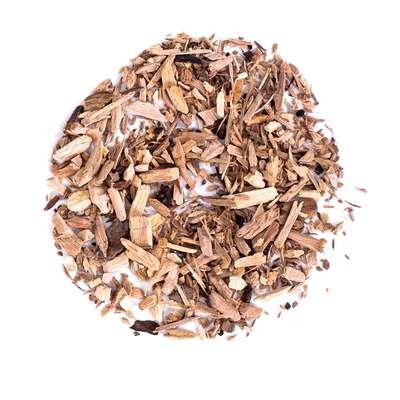 Naturalne lecznictwo – zioła moczopędne