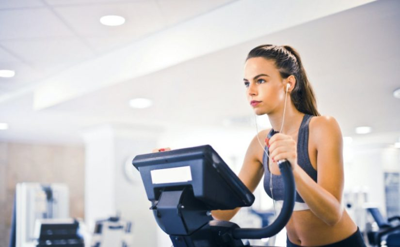 Spalacze tłuszczu – co warto o nich wiedzieć?