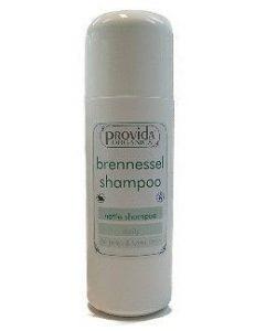 szampon pokrzywowy